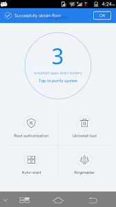 googlecontactssyncadapter apk problem solving solved install play store in coolpad root