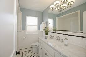 awesome bathroom awesome bathroom nantucket bathrooms beach style with white tiles at