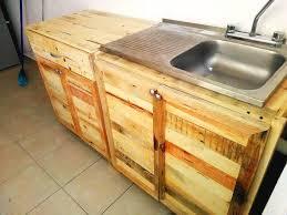 base cabinets kitchen kitchen sink base cabinet lowes base cabinets kitchen base cabinets