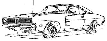 dodge truck coloring pages dodge car rx 1500 coloring pages coloring sky