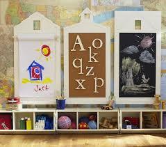 chambre kid chambre enfant 6 ans 50 suggestions de décoration