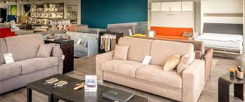 magasin canap lille canap lille fabulous appartement meubl lille location particulier