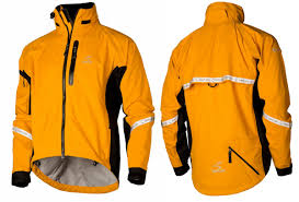 cycling rain shell showers pass elite event 2 1 rain jacket bouré bicycle clothing