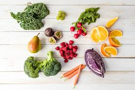 what does 5 a day mean a vegetable u0026 fruit plan hellofresh blog