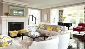 how to arrange a living room with a fireplace best arranging living room furniture how to arrange living room