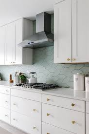 201 best tiles images on pinterest tiles homes and home