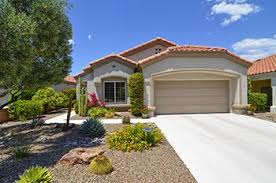 oro valley az homes real estate tim sayers