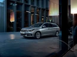 peugeot traveller business new peugeot 308 sw discover the family estate by peugeot