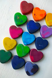 83 best valentine u0027s day images on pinterest valentines day