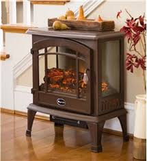 Electric Stove Fireplace Electric Fireplaces Indoor Heaters Plow U0026 Hearth
