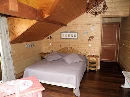 creer des chambres d h es chambres d hôtes les chalets de cathy chambres tendon montagne