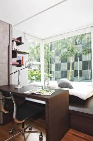 Home Decor Singapore 186 Best Interior Design Ideas Images On Pinterest Bedroom Ideas