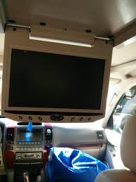 lexus lx470 maintenance light reset overhead dvd player stock on gx470 inputs page 2 clublexus