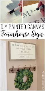 crafts for home decoration best 25 diy crafts for home decor ideas on pinterest