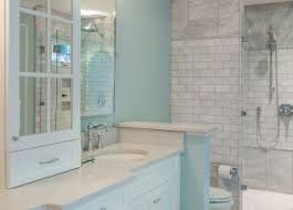 teal bathroom ideas alluring light blue bathroom decorating ideas small and