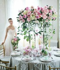 floral centerpieces design sensational wedding floral centerpieces oasis floral ideas