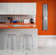 kitchen radiators ideas luxury and modern kitchen radiators by bisque home design and
