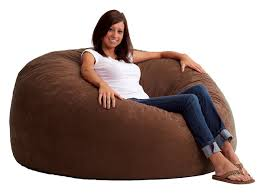 best oversized bean bag chairs in 2017