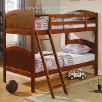 Elise Bunk Bed Manufacturer Elise Bunk Beds Bunk Beds Walmart At Home And Interior Design