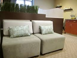 furniture amazing spa style furniture room design ideas cool in