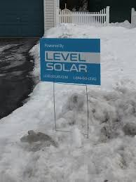 level solar out of business reviews level solar out of