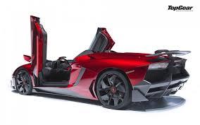 Lamborghini Aventador J Black - file name lamborghini aventador j wallpaper lamborghini aventador