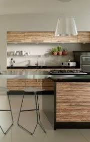 Dm Design Kitchens Installed For Http Www Dmdesignuk Dm Design News
