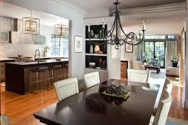 open kitchen floor plans open kitchen dining room floor plans createfullcircle com