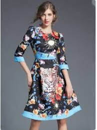 wholesale fashion clothes cheap korean women clothing wholesaler