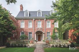 a historic chicago home gets some love u0026 a new life luxe