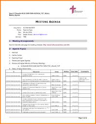 agenda templates for word 2010 template meeting agenda template word 2010 microsoft picture