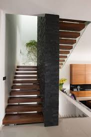 Brick Stairs Design 204 Best Escadas Images On Pinterest Stairs Architecture And Ideas