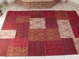 tappeti on line offerta tappeti moderni id礬es de design d int礬rieur