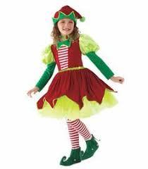 Halloween Elf Costumes Kids Elf Costume Christmas Costumes Costume Party Kids Costume