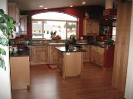 manufactured homes interior doublewide manufactured homes wide manufactured homes