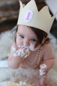 baby s birthday 139 best in memory of baby images on