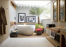 spa inspired bathroom ideas 8 spa inspired bathroom ideas building materials malaysia