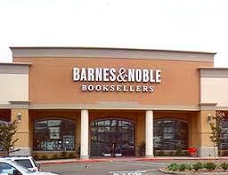 Barnes And Noble Ventura Blvd B U0026n Store U0026 Event Locator