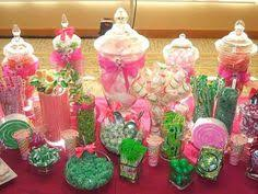 Candy Buffet Wedding Ideas by Spring Candy Buffet Wedding Pinterest Buffet Spring And Wedding