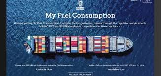 contact bureau veritas bv launches app to upload fuel consumption to the cloud