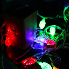 Outdoor Lantern String Lights by China Christmas Lights Outdoor China Christmas Lights Outdoor
