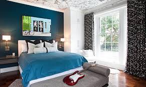 living room paint ideas find your home u0027s true colors