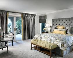 bedrooms design houzz bedding ideas perfect benches for bedrooms design ideas