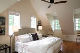 Cape Cod Bedroom Home Planning Ideas - Cape cod bedroom ideas