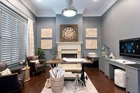 smart home interior design redesign your home office to be more efficient and tech savvy