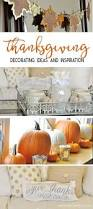 thanksgiving party themes 340 best fall u0026 thanksgiving images on pinterest thanksgiving