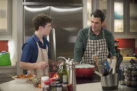 modern family season 6 episode 8 spoilers phil to prepare