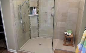 Bathroom Shower Floor Ideas Shower Tile For Shower Floor In Bathroom Floor Ideas Stunning