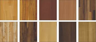 cost to install tile flooring per square foot kolkata in farmers