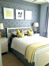 yellow bedroom ideas grey white and yellow bedroom best yellow and gray bedding ideas on